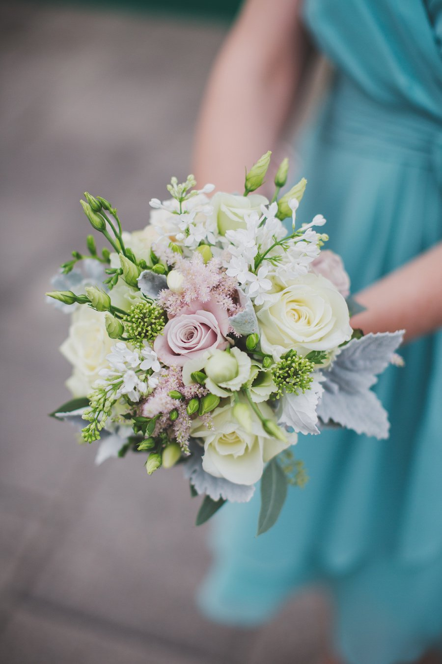 Worthing-Dome-Wedding-Photographer-Denise-and-Stefan-Simon-Fazackarley-38