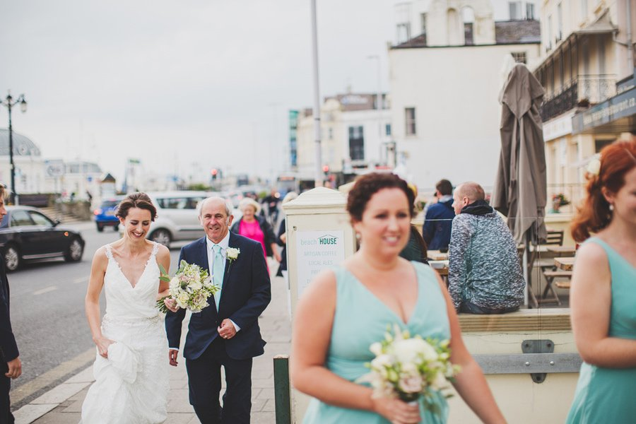 Worthing-Dome-Wedding-Photographer-Denise-and-Stefan-Simon-Fazackarley-40