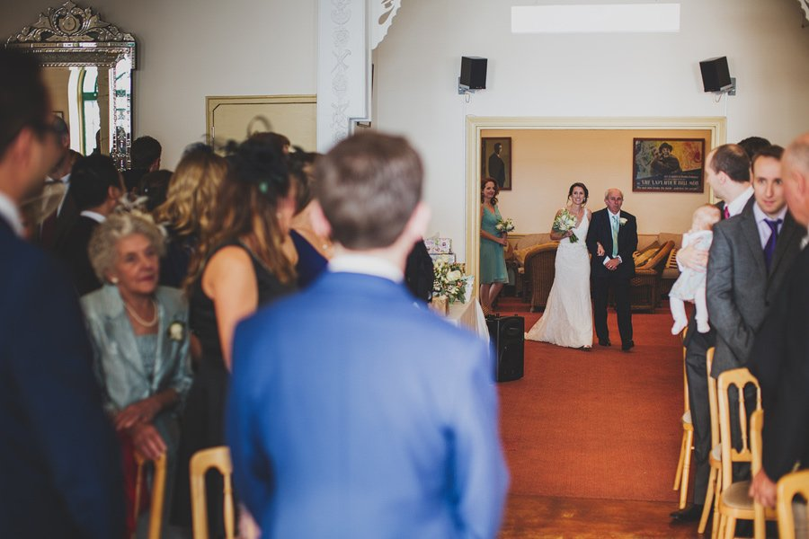 Worthing-Dome-Wedding-Photographer-Denise-and-Stefan-Simon-Fazackarley-42