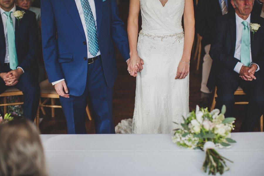 Worthing-Dome-Wedding-Photographer-Denise-and-Stefan-Simon-Fazackarley-44