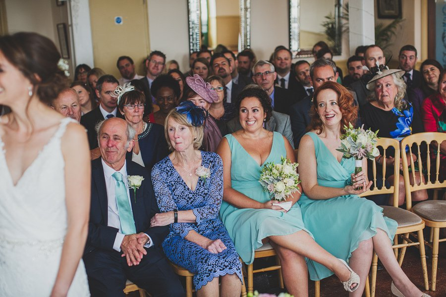 Worthing-Dome-Wedding-Photographer-Denise-and-Stefan-Simon-Fazackarley-47