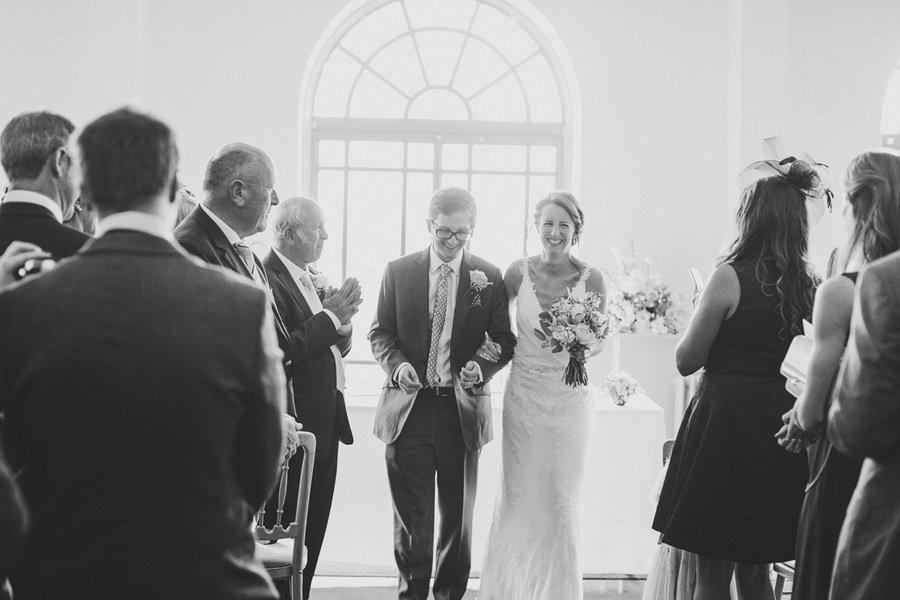 Worthing-Dome-Wedding-Photographer-Denise-and-Stefan-Simon-Fazackarley-49