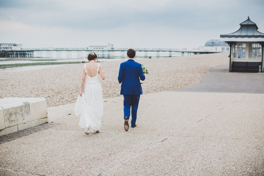 Worthing-Dome-Wedding-Photographer-Denise-and-Stefan-Simon-Fazackarley-57