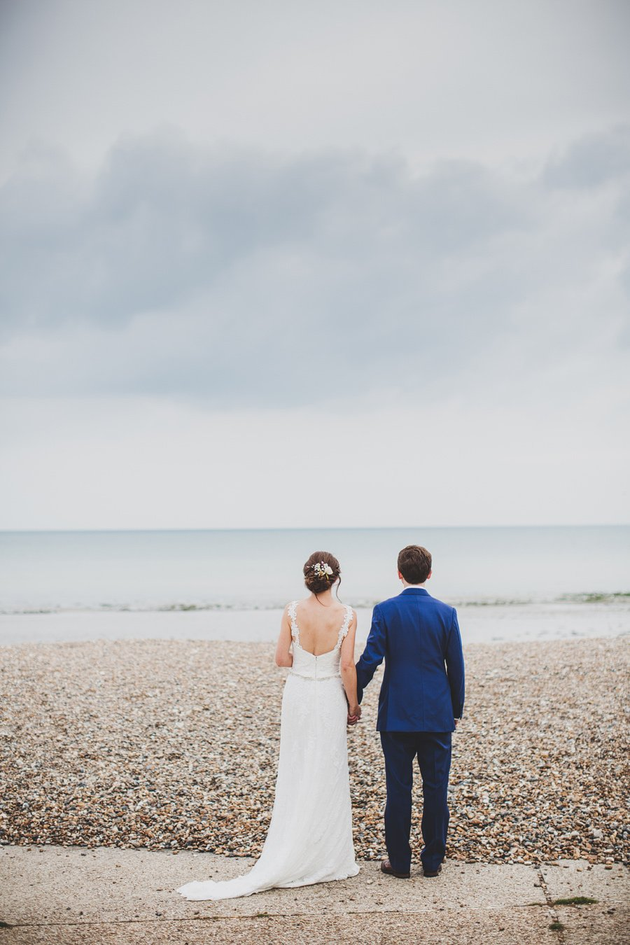 Worthing-Dome-Wedding-Photographer-Denise-and-Stefan-Simon-Fazackarley-58
