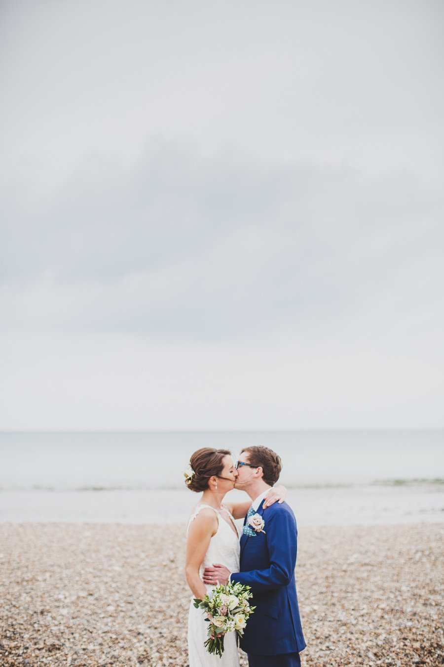 Worthing-Dome-Wedding-Photographer-Denise-and-Stefan-Simon-Fazackarley-59