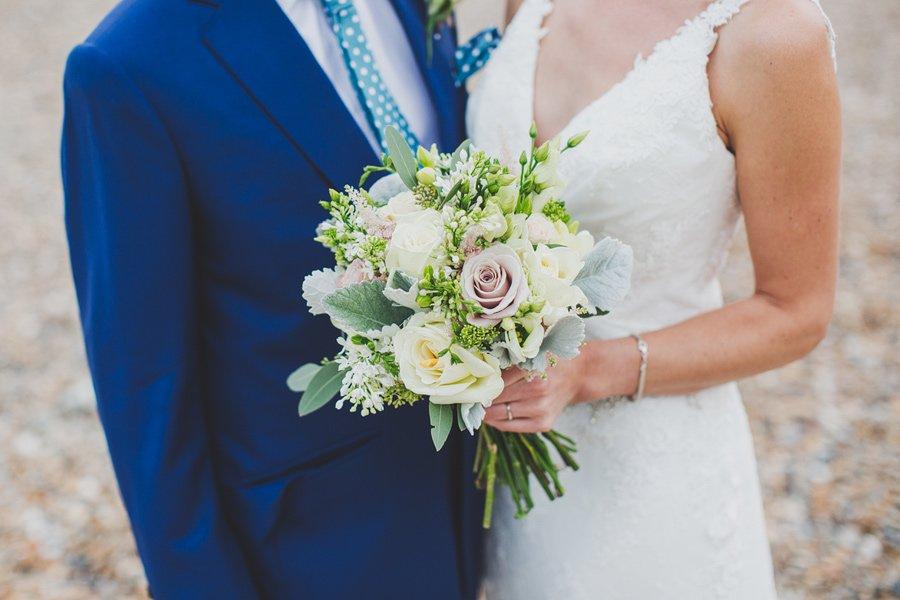 Worthing-Dome-Wedding-Photographer-Denise-and-Stefan-Simon-Fazackarley-61