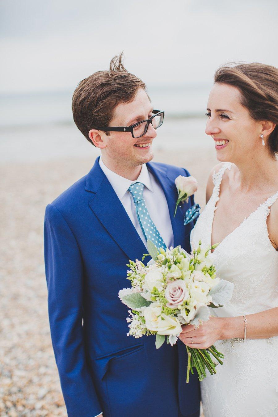 Worthing-Dome-Wedding-Photographer-Denise-and-Stefan-Simon-Fazackarley-62