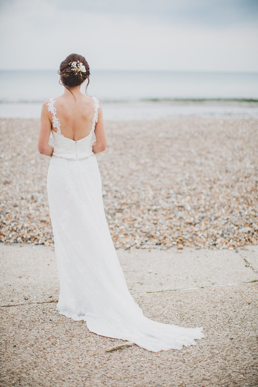 Worthing-Dome-Wedding-Photographer-Denise-and-Stefan-Simon-Fazackarley-66