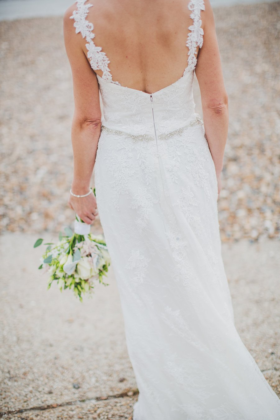 Worthing-Dome-Wedding-Photographer-Denise-and-Stefan-Simon-Fazackarley-67