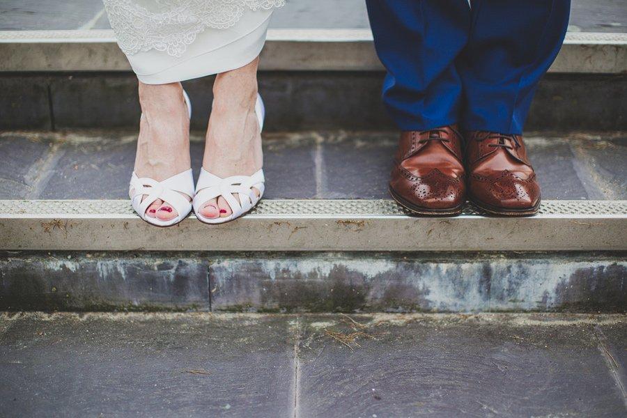 Worthing-Dome-Wedding-Photographer-Denise-and-Stefan-Simon-Fazackarley-72