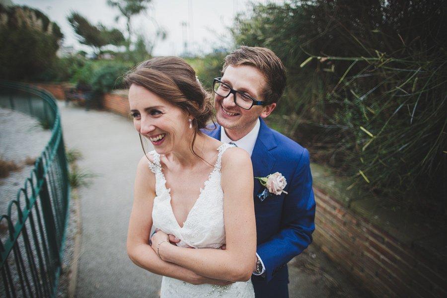 Worthing-Dome-Wedding-Photographer-Denise-and-Stefan-Simon-Fazackarley-74