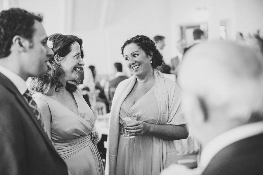 Worthing-Dome-Wedding-Photographer-Denise-and-Stefan-Simon-Fazackarley-91
