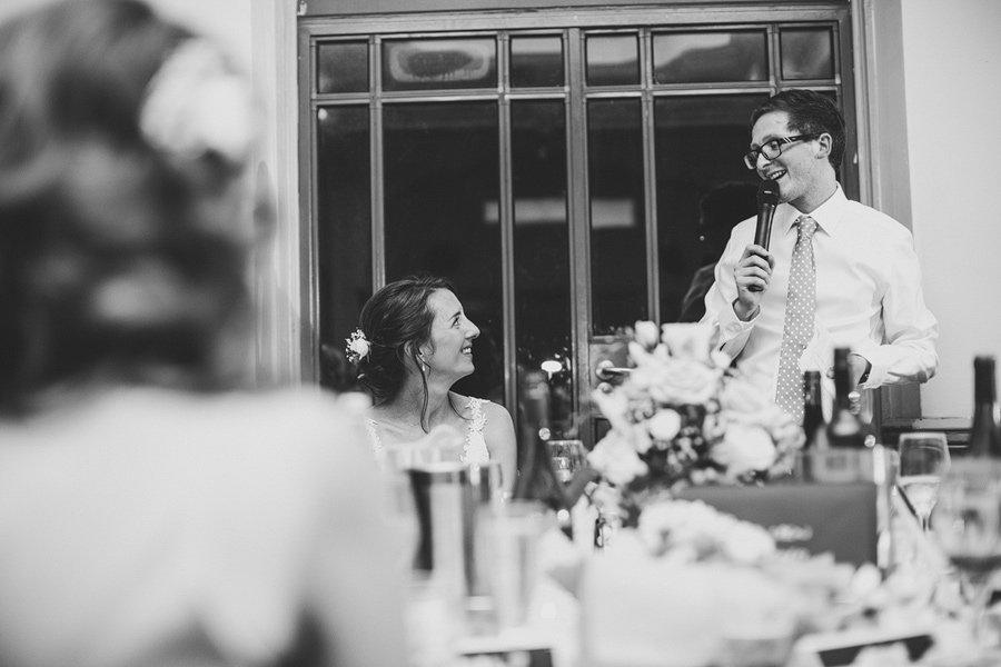Worthing-Dome-Wedding-Photographer-Denise-and-Stefan-Simon-Fazackarley-95
