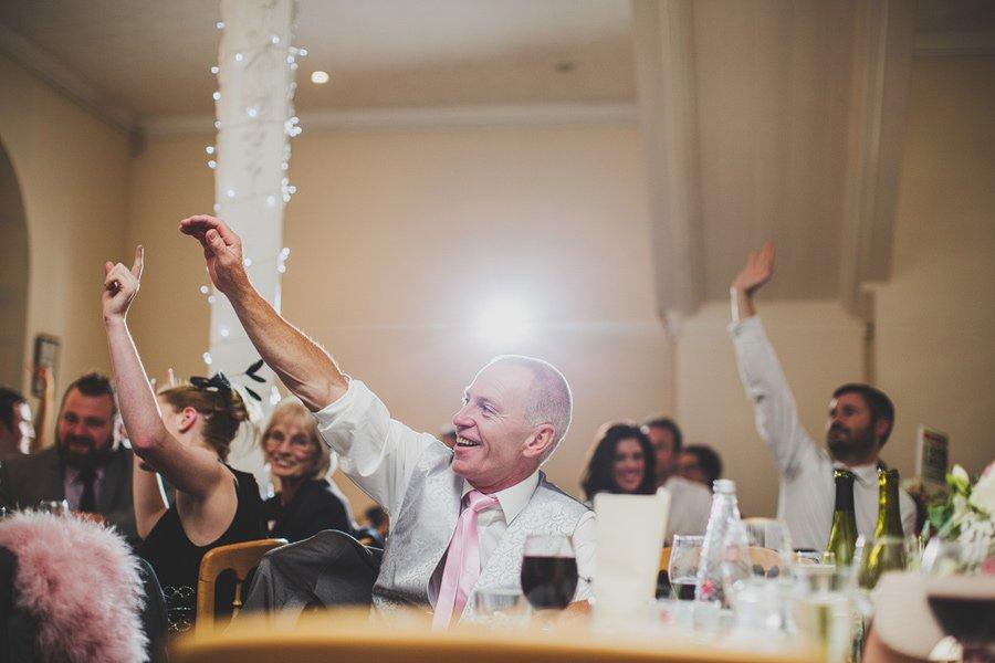 Worthing-Dome-Wedding-Photographer-Denise-and-Stefan-Simon-Fazackarley-98