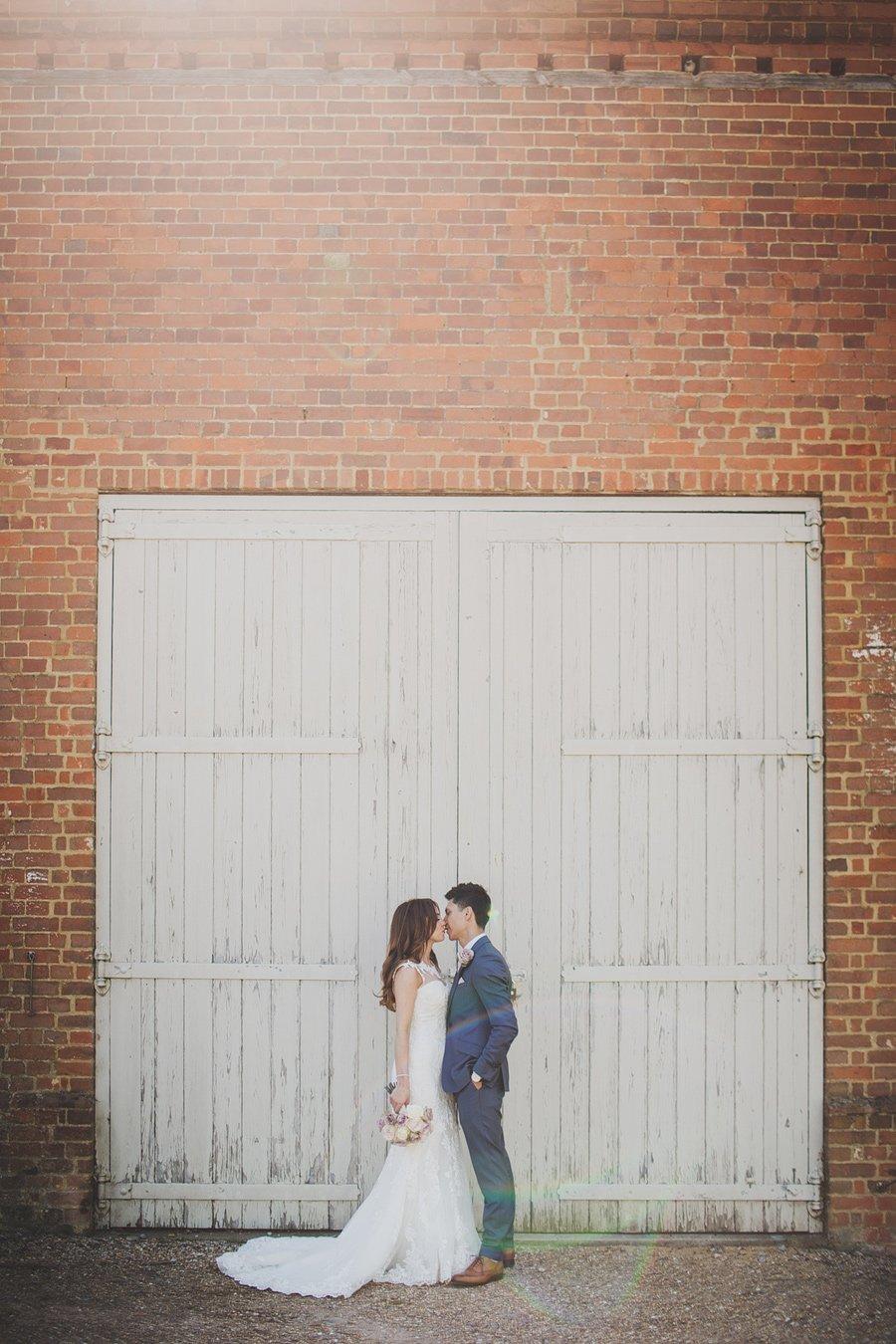Bury-Court-Wedding-Photography-Julia-and-Anuar-Fazackarley-80