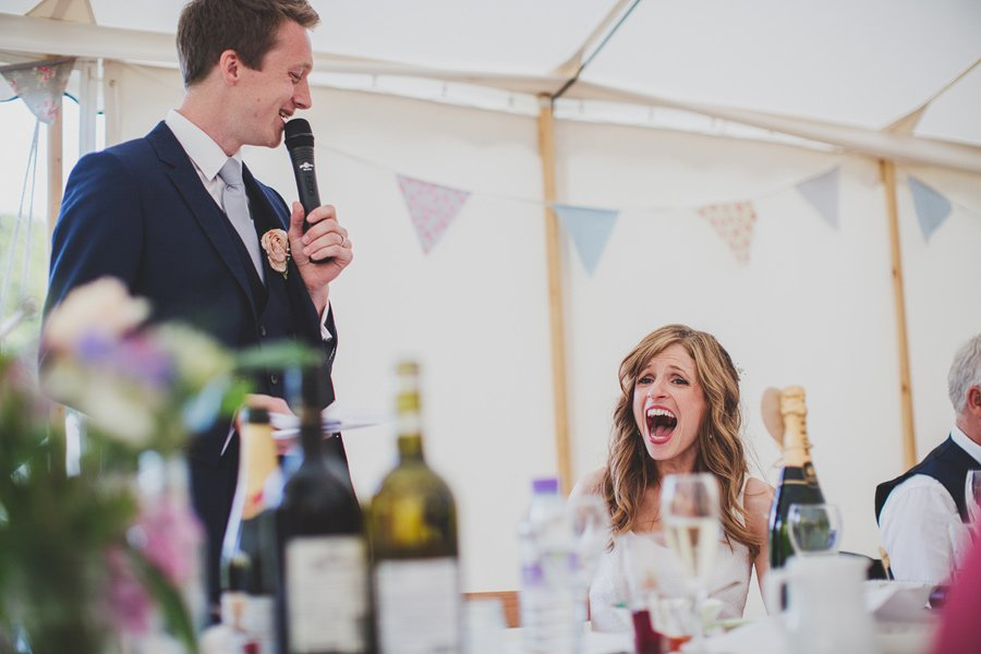 East-Meon-Wedding-Photography-Fazackarley-Katy-and-James-105