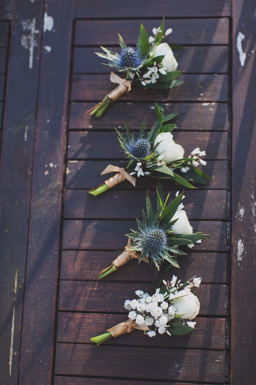 Buxted-Park-Wedding-Photographer-Suzanne-and-Matt-Simon-Fazackarley-16