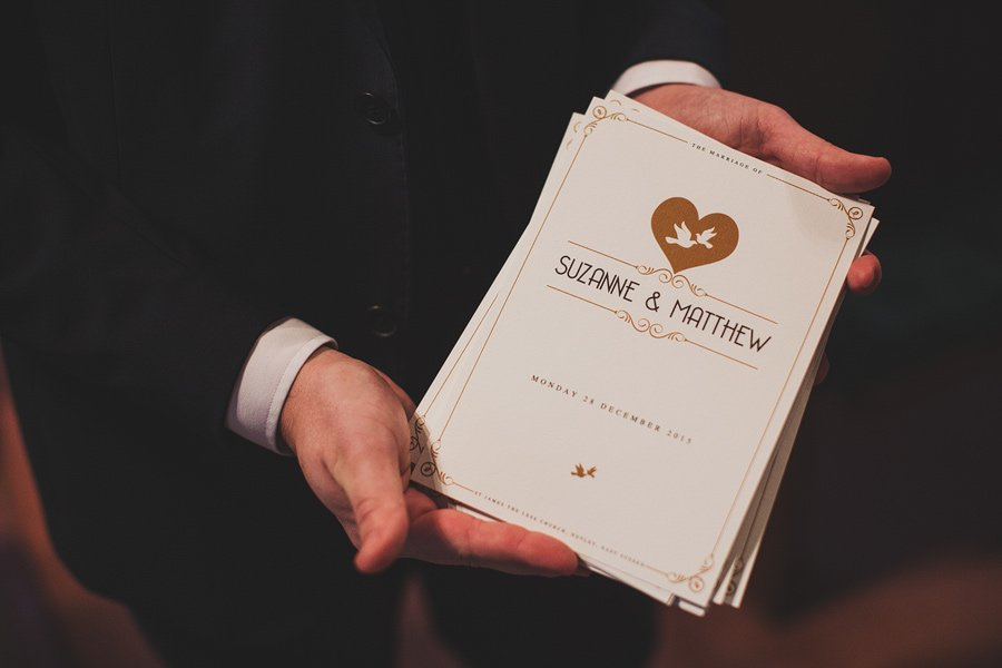 Buxted-Park-Wedding-Photographer-Suzanne-and-Matt-Simon-Fazackarley-26