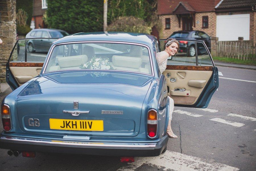 Buxted-Park-Wedding-Photographer-Suzanne-and-Matt-Simon-Fazackarley-28