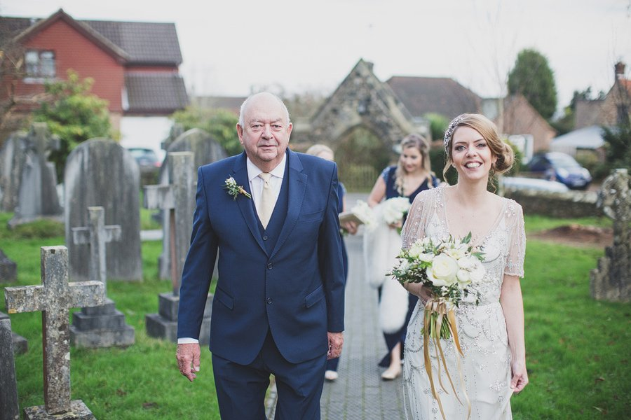 Buxted-Park-Wedding-Photographer-Suzanne-and-Matt-Simon-Fazackarley-29
