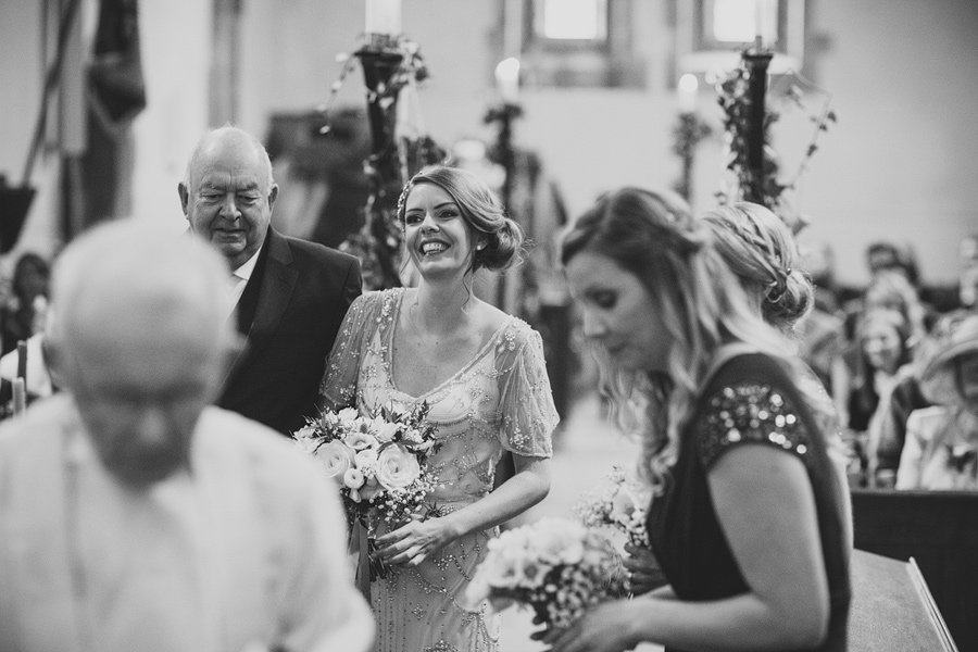 Buxted-Park-Wedding-Photographer-Suzanne-and-Matt-Simon-Fazackarley-30