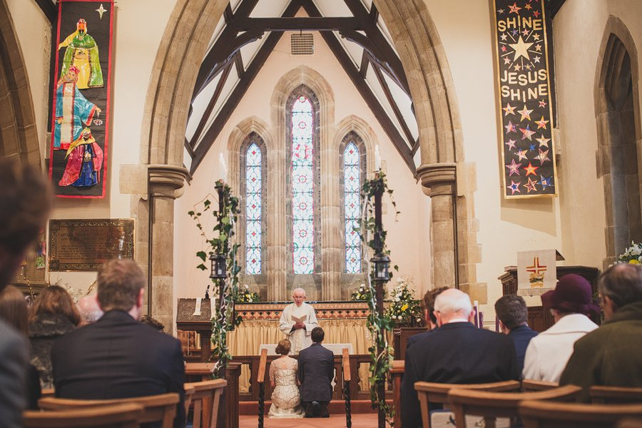 Buxted-Park-Wedding-Photographer-Suzanne-and-Matt-Simon-Fazackarley-32