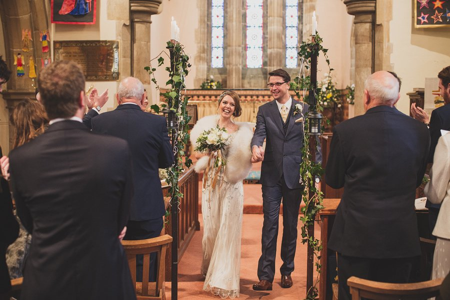 Buxted-Park-Wedding-Photographer-Suzanne-and-Matt-Simon-Fazackarley-34