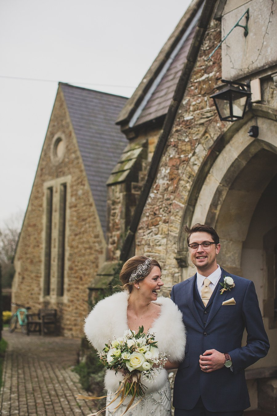 Buxted-Park-Wedding-Photographer-Suzanne-and-Matt-Simon-Fazackarley-35