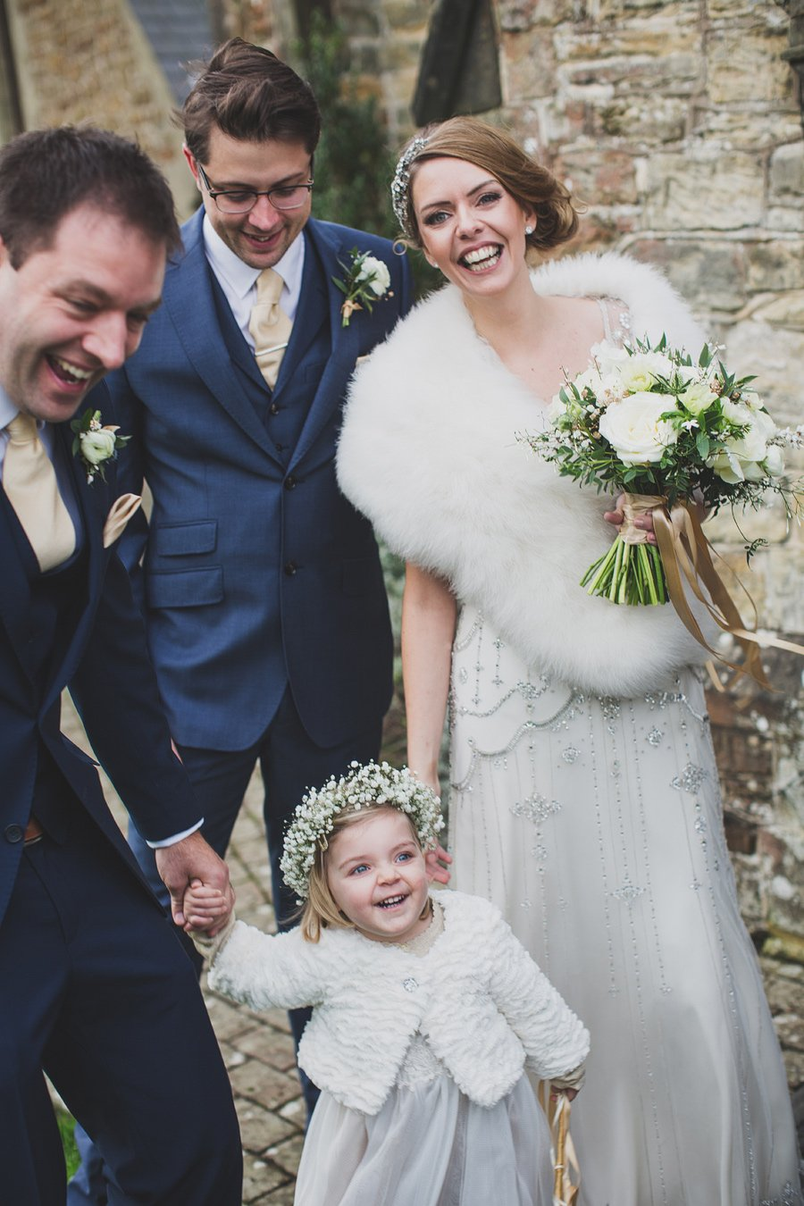 Buxted-Park-Wedding-Photographer-Suzanne-and-Matt-Simon-Fazackarley-36