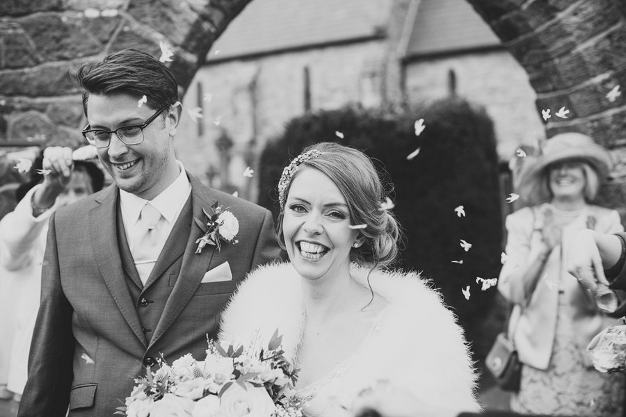 Buxted-Park-Wedding-Photographer-Suzanne-and-Matt-Simon-Fazackarley-38