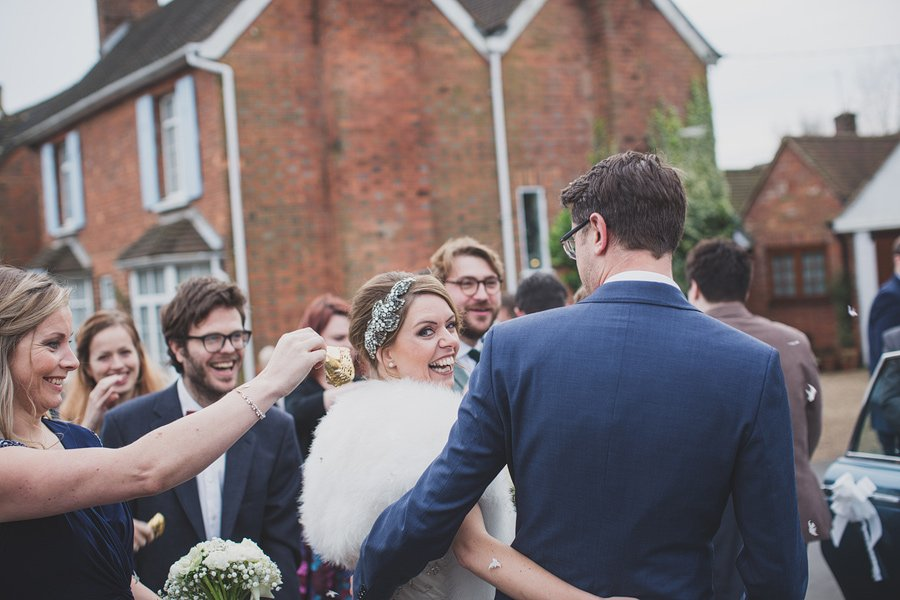 Buxted-Park-Wedding-Photographer-Suzanne-and-Matt-Simon-Fazackarley-39