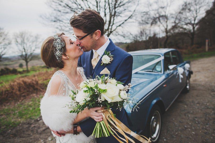 Buxted-Park-Wedding-Photographer-Suzanne-and-Matt-Simon-Fazackarley-43