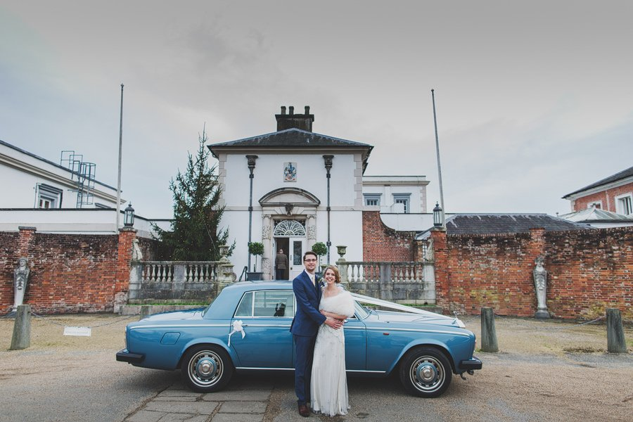 Buxted-Park-Wedding-Photographer-Suzanne-and-Matt-Simon-Fazackarley-44