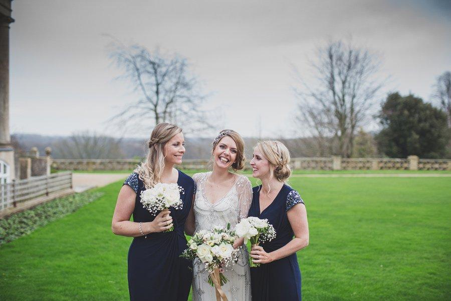 Buxted-Park-Wedding-Photographer-Suzanne-and-Matt-Simon-Fazackarley-61