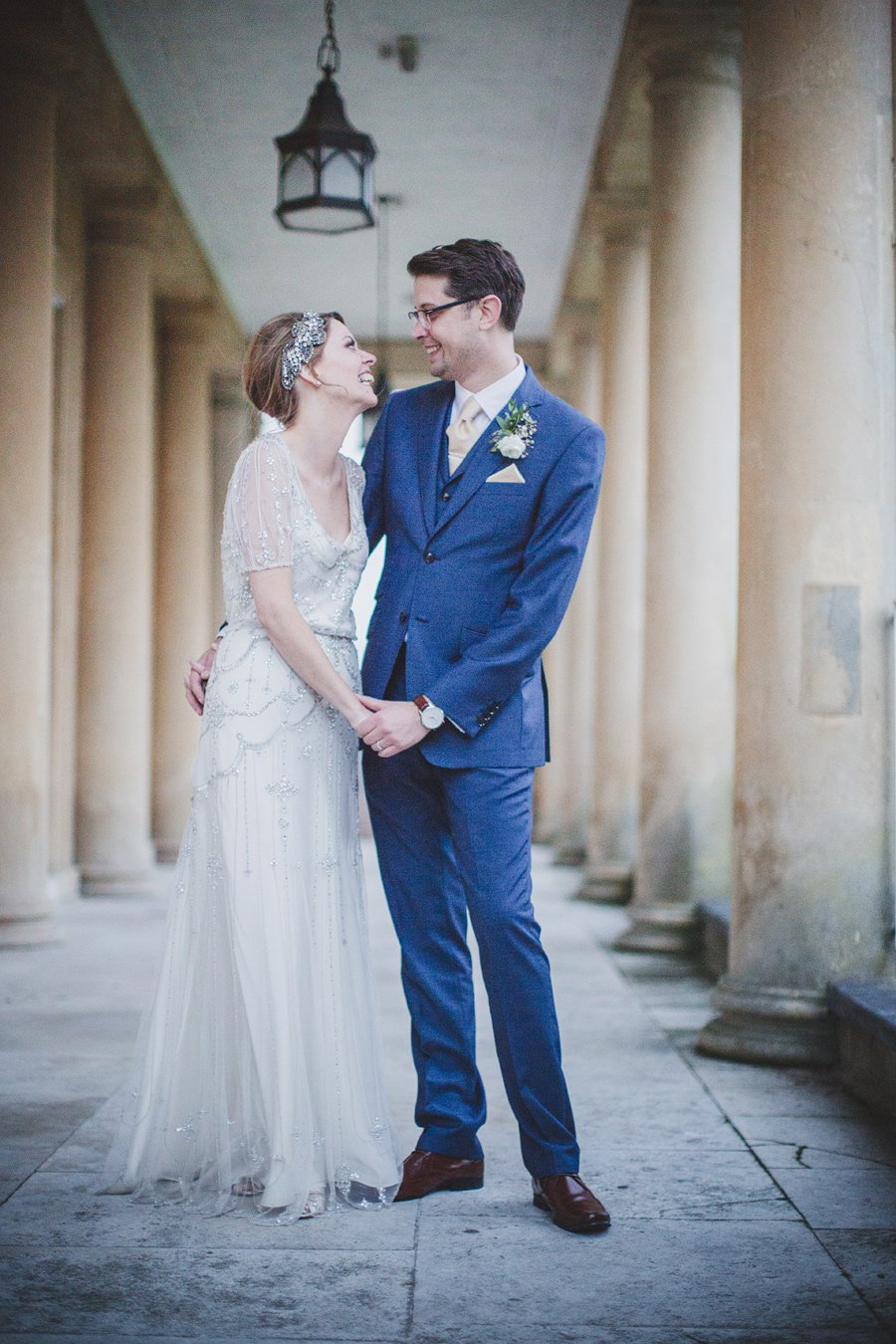 Buxted-Park-Wedding-Photographer-Suzanne-and-Matt-Simon-Fazackarley-63