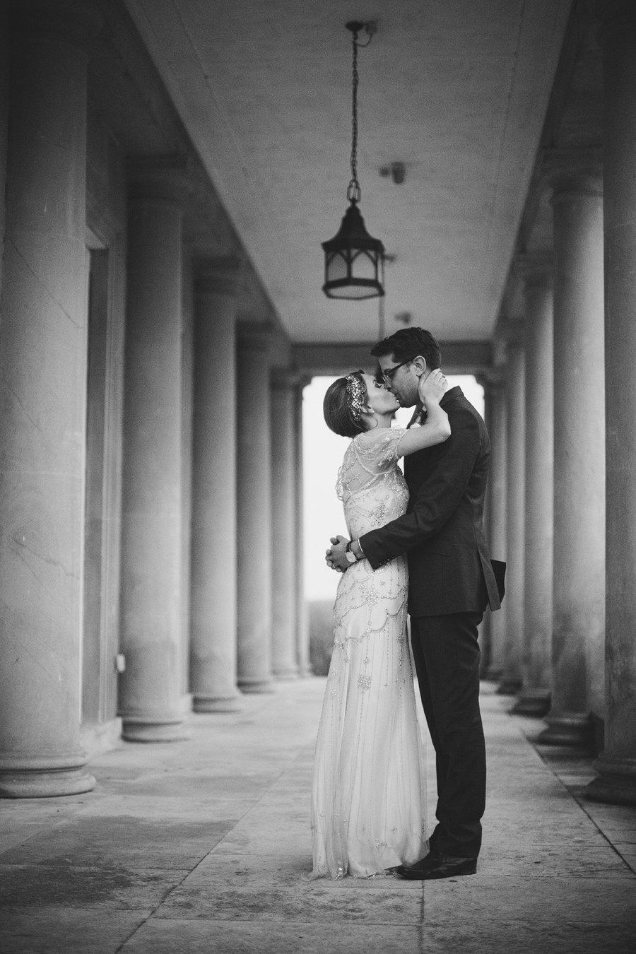 Buxted-Park-Wedding-Photographer-Suzanne-and-Matt-Simon-Fazackarley-64