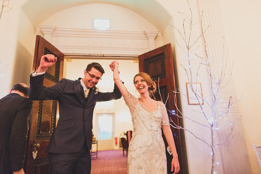 Buxted-Park-Wedding-Photographer-Suzanne-and-Matt-Simon-Fazackarley-65
