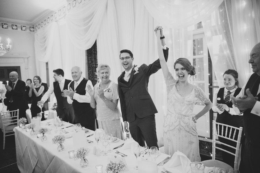 Buxted-Park-Wedding-Photographer-Suzanne-and-Matt-Simon-Fazackarley-67