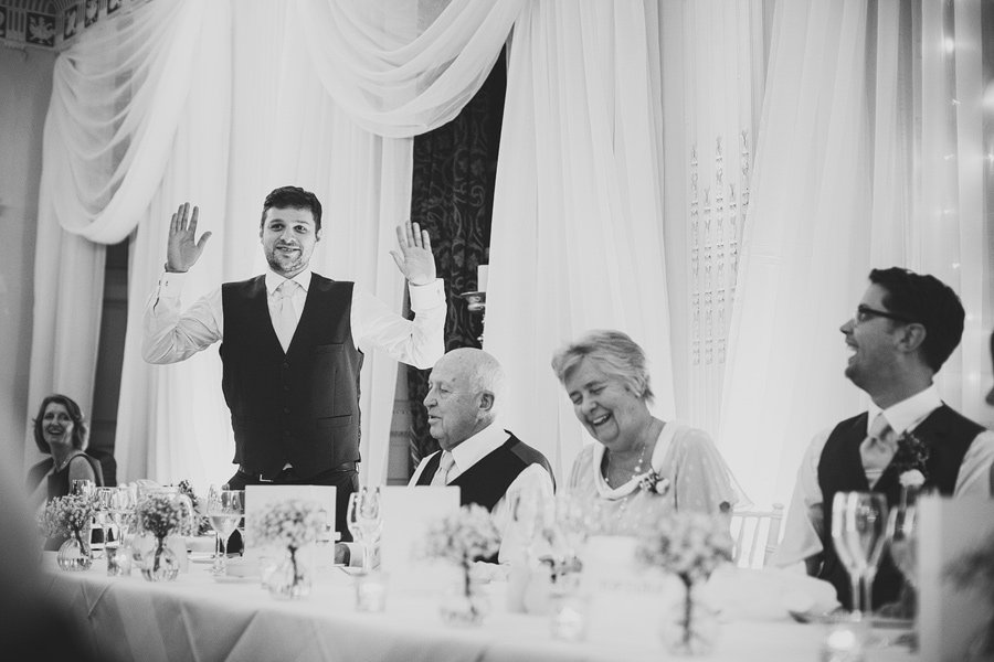 Buxted-Park-Wedding-Photographer-Suzanne-and-Matt-Simon-Fazackarley-70