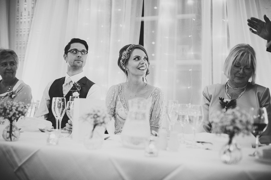 Buxted-Park-Wedding-Photographer-Suzanne-and-Matt-Simon-Fazackarley-71