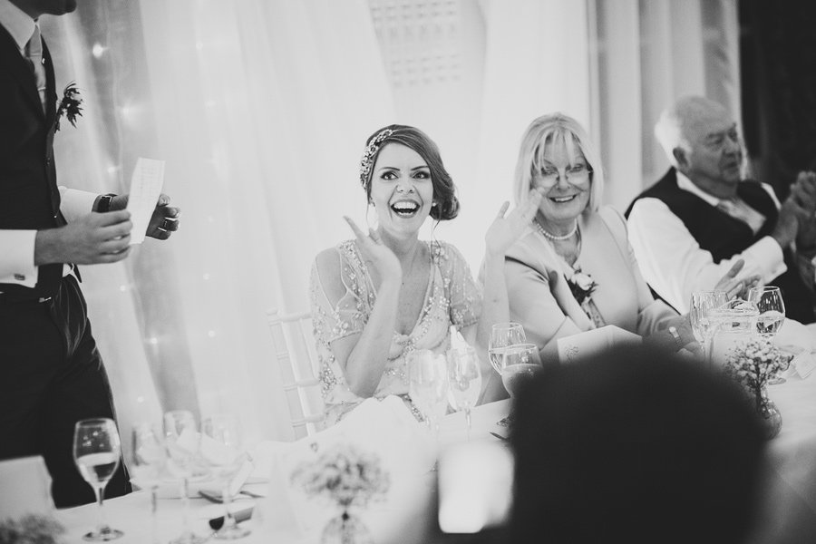 Buxted-Park-Wedding-Photographer-Suzanne-and-Matt-Simon-Fazackarley-76