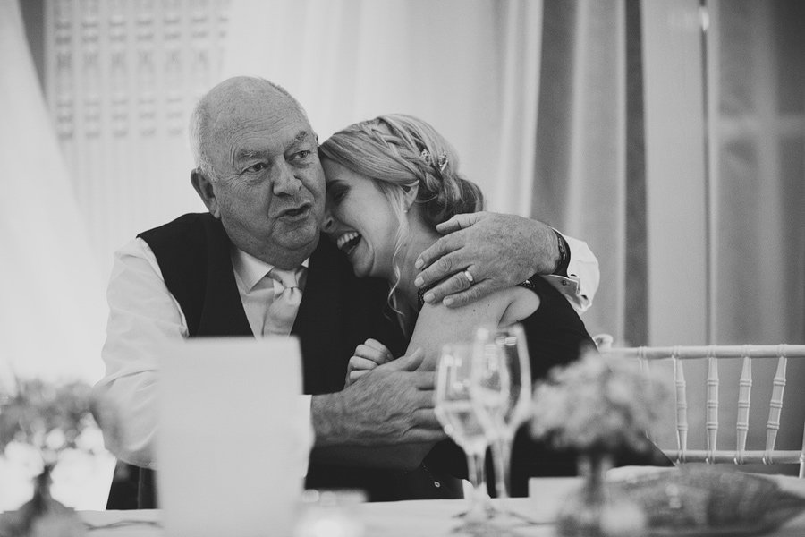 Buxted-Park-Wedding-Photographer-Suzanne-and-Matt-Simon-Fazackarley-80
