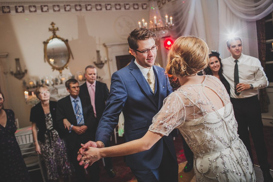 Buxted-Park-Wedding-Photographer-Suzanne-and-Matt-Simon-Fazackarley-81