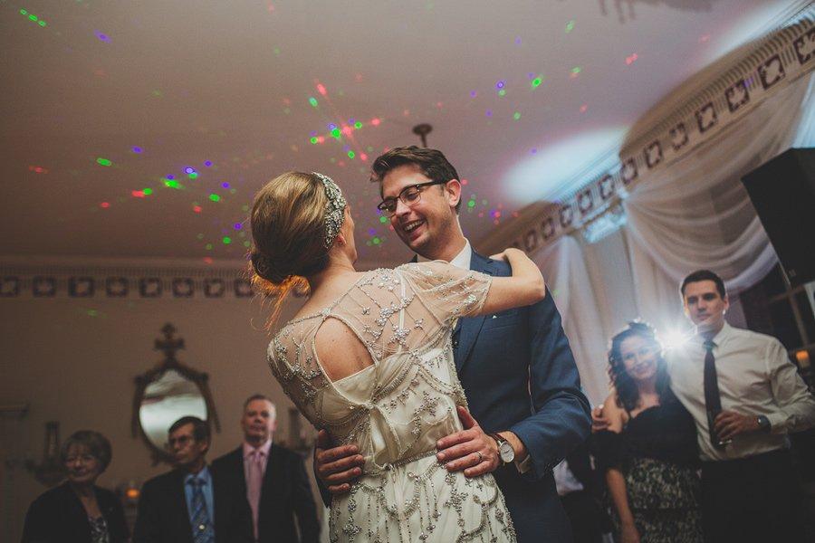 Buxted-Park-Wedding-Photographer-Suzanne-and-Matt-Simon-Fazackarley-83