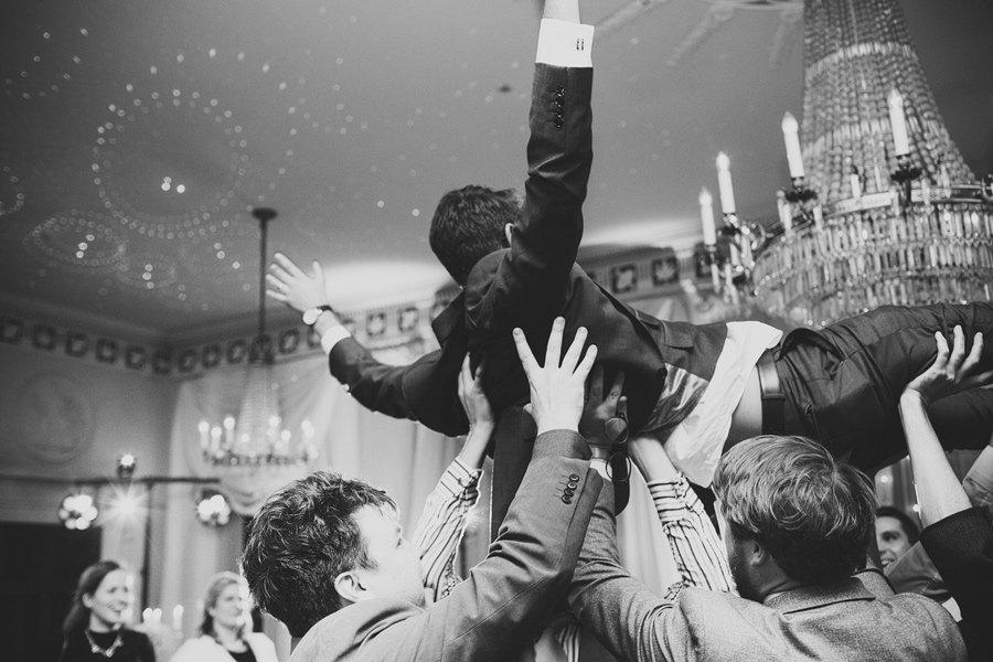 Buxted-Park-Wedding-Photographer-Suzanne-and-Matt-Simon-Fazackarley-84