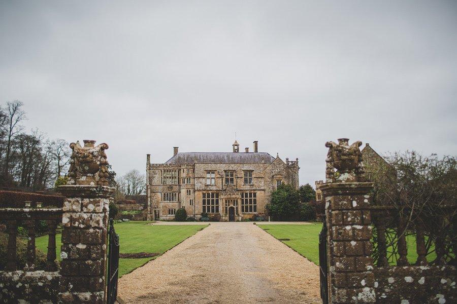 brympton-devercy-wedding-matt-liss-001