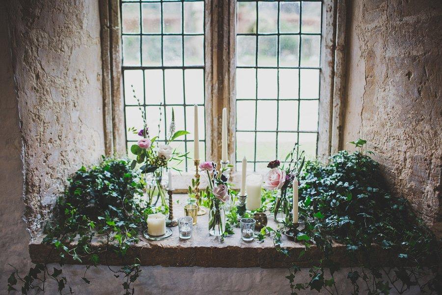 brympton-devercy-wedding-matt-liss-004