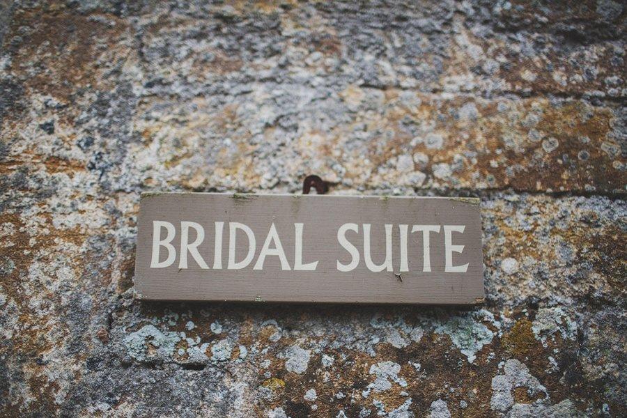brympton-devercy-wedding-matt-liss-008