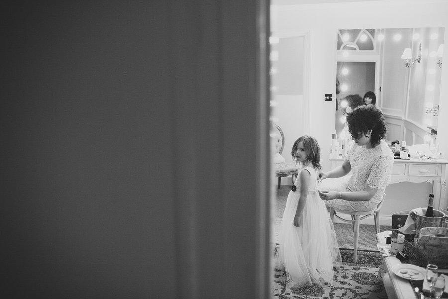 brympton-devercy-wedding-matt-liss-028