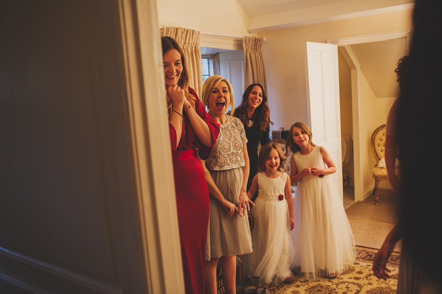 brympton-devercy-wedding-matt-liss-031